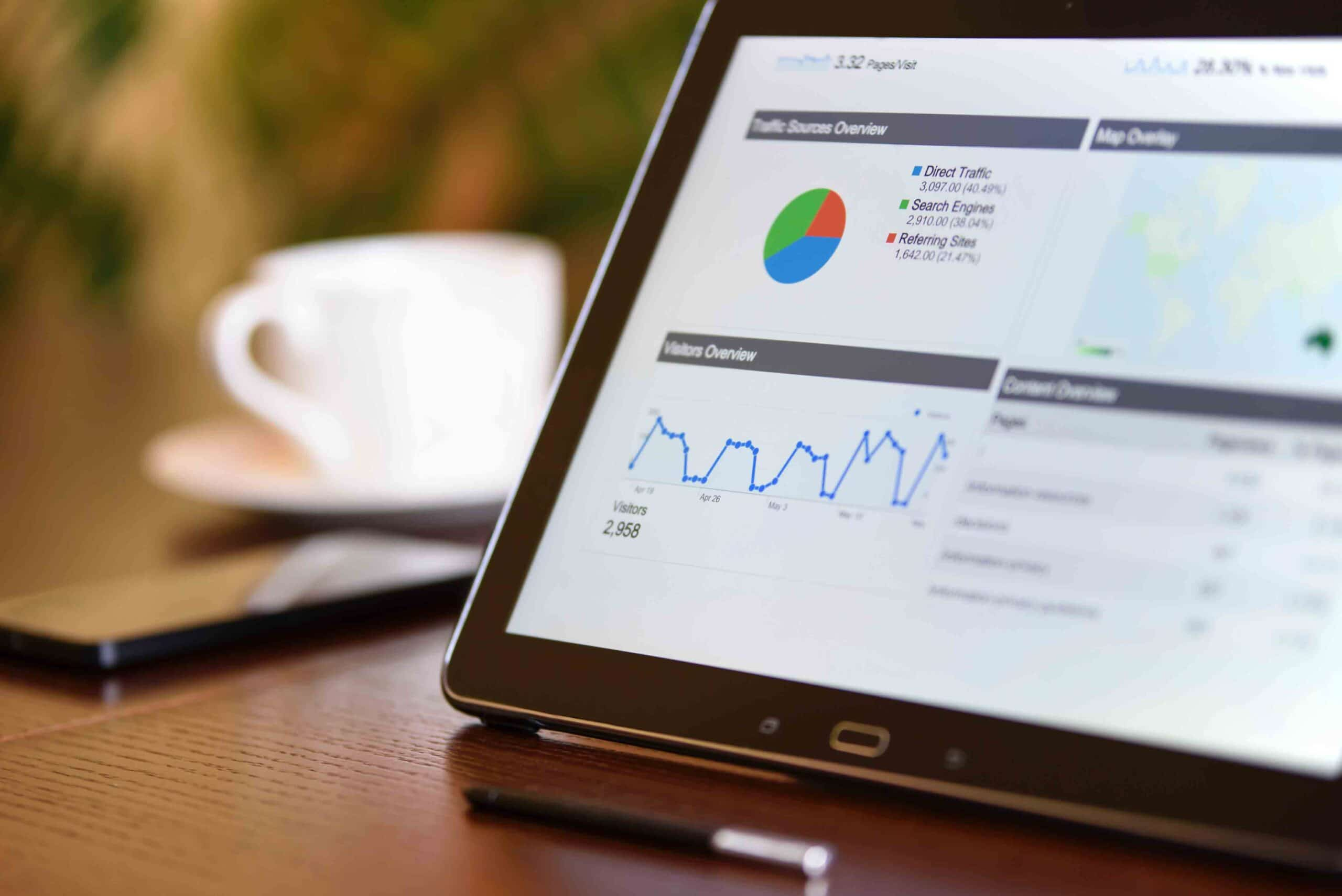 La Gestion de la Relation Usager ( GRU ), un outil numérique dématérialisée pour répondre aux besoins des administrés des collectivités territoriales